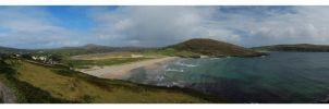 on the way to Mizen Head by 250981