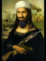 Mona Bin Laden 800 by nask0
