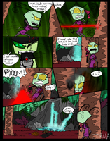 BS Round 1--Page 10 by Zerna
