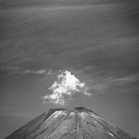 Volcanic Bliss by dynax700si