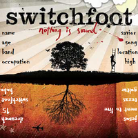 switchfoot by AmericanPoser
