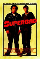Superbad by asidman2001