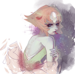 Pearl by Hetaliavodka