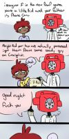 motherfucking parent of the year right here by saltyspice