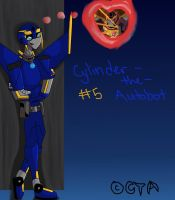ID by Cylinder-the-Autobot