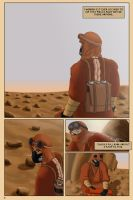 RO page 6 by Finglonger