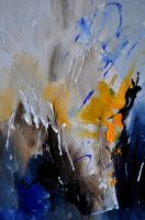 Abstract 69212050 by pledent