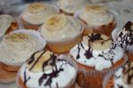 348 - Banoffe CupCakes by Cocuri