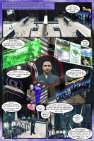 CA - II - Page 06 by Call1800MESSIAH