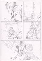 TMW Chapter 20 page 17 Pencils by Lance-Danger