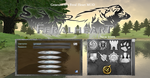 Silver Interface/GW2 Icon GUI Theme by Genesis199