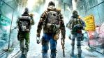 Tom Clancy's The Division 2015 Wallpaper by MatrixUnlimited