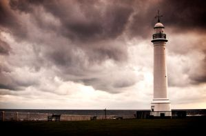 Seaburn by mant01