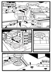 Page 2 by argrim