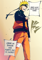 Naruto 4-505 by H1W0