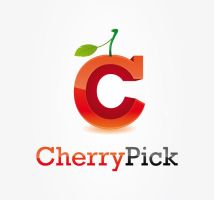 LOGO Cherry P. by DKProject