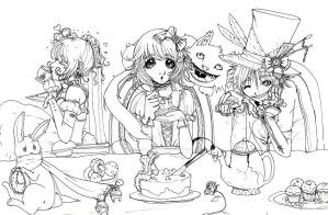 alice prize sketch updat by sophira-moonlily
