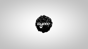 Ayoco Wallpaper by Toas7y