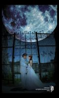 prewed 7 by eyickgatha
