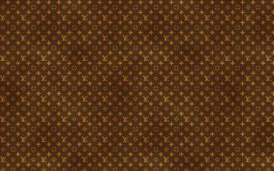 louis vuitton Leather by TechII