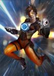 Tracer by unrealsmoker