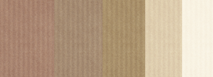 kraft paper Stock by Mezzochan