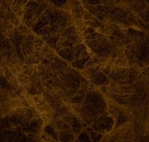 Antique Texture 5 by Inthename-Stock