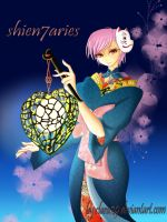 shien7aries by Adelaide-Chrome