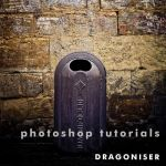 PS Tutorial-Dragoniser by Phil-Norton