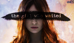Amy Pond by DoctorHorrible-8D
