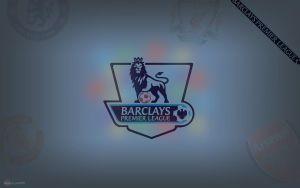 Premier league Wallpaper by gio0989