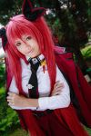 Date A Live - Kotori by Xeno-Photography