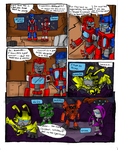 the fight for zeta base pg 1 by gomez-99