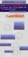 Pony Tutorial by Ruffu