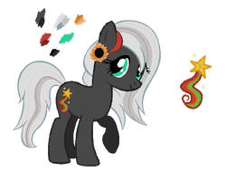 Pony Adopt bundle- Squiggle Star -CLOSED- by LieutenantKyohei