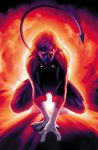 nightcrawler colour by deemonproductions