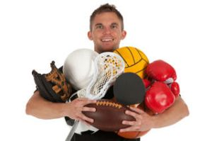 Hypnosis to Improve Sports Performance by applevalleyhypnosis