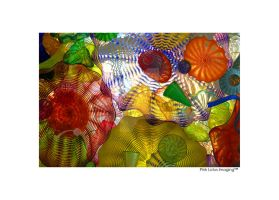 Chihuly Above by pinklotus31