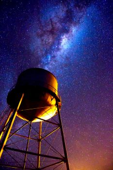 Cooking up stars sml by Sun-Seeker