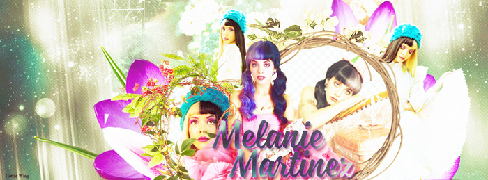Melanie Martinez by cattie99