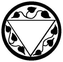 Wiccan First Degree by YoungWitches