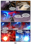 TCM: Volume 15 (pg 52) by LivingAliveCreator