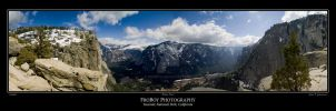 """""""Valley View"""" by FroBoyX"""
