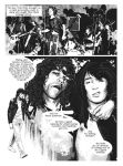 Ramones Pg31 by BrianAW