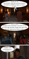 TF2 Hamlet-Page 2 by pandarune