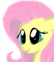Flutters.jpeg.jpg.avi.amv by Lethal-Doorknob