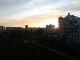 View from window2 by Dream-tyan