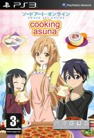 .: SAO : Cooking Asuna : The Game :. by Sincity2100
