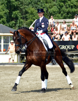 Dressage 22 by JullelinPhotography