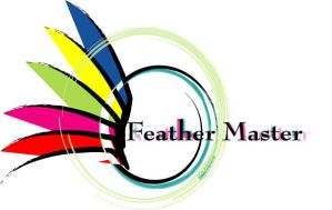 Feather Master by BlueCato